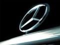Nezaustavljivi Mercedes ruši rekorde i u 2017.