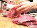 Brazilska govedina mogla bi prisjesti bh. stočarima