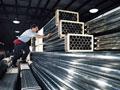 Pokreće se proizvodnja i otvaraju nova radna mjesta u pogonima nekadašnjeg Metalnog Zenica