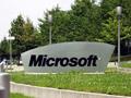 Majkrosoft i Intel nastavljaju softversku podršku Huaveju