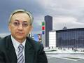 Mišković: U Sarajevu imamo prostor, očekujemo poziv vlasti da počnemo investiciju vrijednu 80 miliona eura