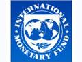 MMF opet vaga kasu