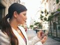 Kako pametni telefoni menjaju naš mozak i utiču na zdravlje