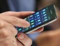 Od danas upit stanja za porez na imovinu preko mobilne aplikacije