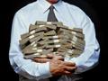 Ko su i šta rade 19 novih milijardera na Forbsovoj listi 400 najbogatijih Amerikanaca