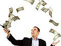 Kako postati milioner kroz nekoliko važnih koraka