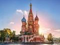 Tokom prvenstva stranci u Rusiji potrošili oko 1,5 milijardi dolara