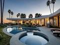 Elon Musk prodaje luksuznu vilu u Los Angelesu za 4,5 miliona dolara