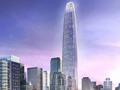 San Francisko: Prodat najviši soliter