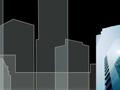 Počela izrada studije o prekoračenju visine gradnje