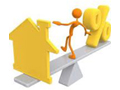 Od 1. siječnja uvodi se porez na nekretnine, građanima otpis duga do iznosa prosječne plaće