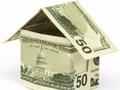 Godišnji porez na stan od 80.000 evra - 12.000 dinara