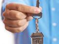 Dvosoban stan u RS košta koliko i kuća