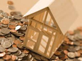 Najbogatiji Slovenci prodali ono što ih je proslavilo da bi ulagali u nekretnine