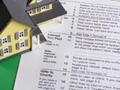 Nacrt zakona o poreklu imovine u završnoj fazi