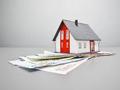 Rok za uplatu poreza na imovinu za prvi kvartal je 14. februar