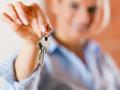 Prodaja novih stanova u padu, prosječna cijena 1.625 KM po kvadratu