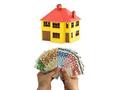 Konkurs za kupovinu seoskih kuća - Bespovratna sredstva bračnim parovima
