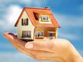 Mlađi od 40 godina neće plaćati porez na nekretnine za svoj prvi stan