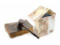 Vlada Crne Gore prodaje 1.100 kvadrata u Beogradu