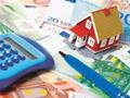 """Porez na imovinu """"na klik"""" od 1. januara"""