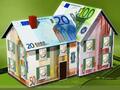 U četvrtak ističe rok za plaćanje treće rate poreza na imovinu