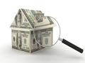 Država stabilizuje tržište nekretnina?
