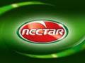 """""""Nektar"""" predstavio novu liniju za dve vrste pakovanja"""