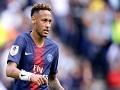 """Neymar """"marketinška mašina"""": Sponzorski ugovor s katarskom bankom 35. u karijeri"""