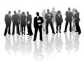 Trebinje: Na sajmu zapošljavanja u ponudi 140 radnih mjesta