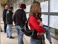 U Bugojnu nezaposlene 5.592 osobe