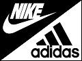 Adidas preuzima tržišni udeo Najkija u Americi