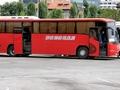 Firmi sa prihodom od 42 evra odobrena kupovina prevoznika čiji je prihod 2018. bio 31 milion evra