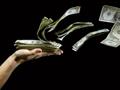 Kako su multimilioneri odbacili materijalizam i na šta sad najviše troše?