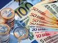 Državni dug 2,48 milijardi eura