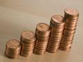 U septembru odluka o povećanju plata i penzija