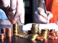 Vlada ulaže 120 miliona KM vlastitih sredstava u kapitalne projekte