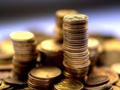 Potpisan Memorandum o ulaganju 500 miliona KM u Brčko distrikt