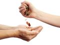 Sombor sufinansira plaćanje kamate za kredite malih firmi