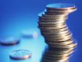 Naplata javnih prihoda veća za 7,52 posto