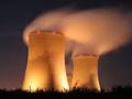 Kinezi grade nuklearku na sred mora