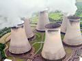 Sigurnosna dogradnja nuklearke Krško trajat će do kraja 2021.