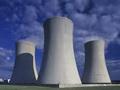 Slovenski suvlasnik nuklearke Krško za gradnju drugog bloka