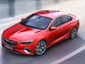"""Opel insignija GSi"" - uglađeni sportista"