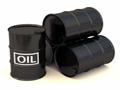 Saudijska Arabija će izvoziti naftu u Kanadu uprkos sporu