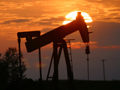 OPEK i Rusija nadomak odluke o smanjenju proizvodnje nafte