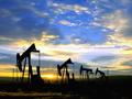 U Kini otkriveno ogromno naftno polje s više od milijardu tona sirova nafte
