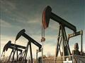 Profit naftnog giganta dostigao čak 111 milijardi dolara