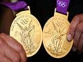 Olimpijske medalje u Tokiju 2020. od elektronskog otpada
