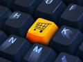 Crni petak: Amerikanci potrošili 7,4 milijarde dolara u onlajn šopingu
